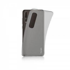 INV1308T_FONEX TPU CASE 0.2mm HUAWEI P20 PRO backcover