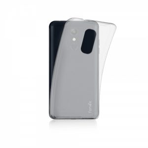 INV1326T_FONEX TPU CASE 0.2mm LG K11 backcover