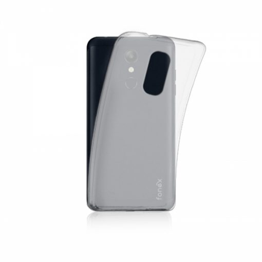 INV1326T_FONEX TPU CASE 0.2mm LG K11 backcover