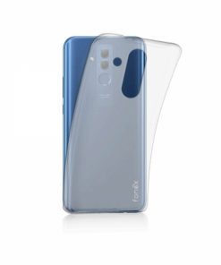 INV1356T_FONEX TPU CASE 0.2mm HUAWEI MATE 20 LITE backcover