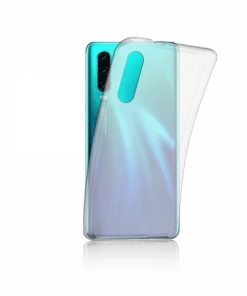 INV1379T_FONEX TPU CASE 0.2mm HUAWEI P30 LITE backcover