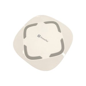 IPU-WFP-13_XTREMEMAC QI WIRELESS CHARGER PAD