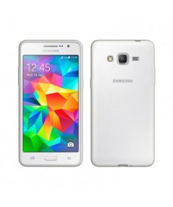 KPR1GP_4OK TPU TRANS SAMSUNG GRAND PRIME backcover