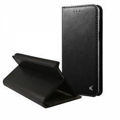 MFZ5745FU20_Ksix STAND BOOK ZTE BLADE S6 PLUS black outlet