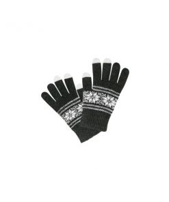 MLHTG0041_MUVIT LIFE TACTILE GLOVES WINTER DESIGN
