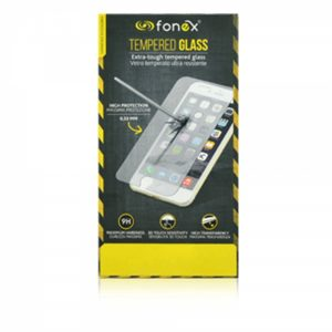 MOS1206GT_FONEX JAPAN TEMPERED GLASS IPHONE 6 6S 7 8