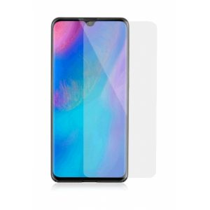 MOS13743DT_FONEX 3D JAPAN FULL FACE HUAWEI P30 transparent TEMPERED GLASS