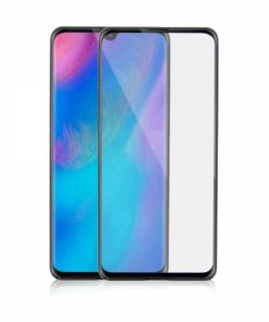 MOS13793DB_FONEX 3D JAPAN FULL FACE HUAWEI P30 LITE black TEMPERED GLASS