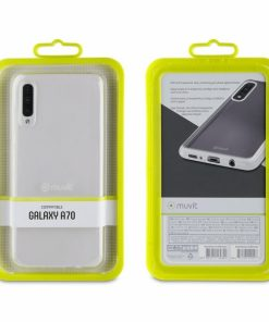 MUCRS0227_MUVIT TPU CRYSTAL SOFT SAMSUNG A70 trans backcover