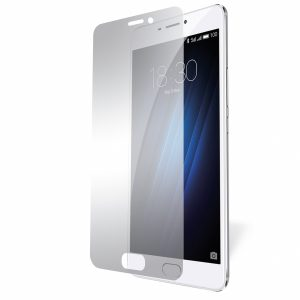 MZU20TGS_PHONIX TEMPERED GLASS MEIZU U20