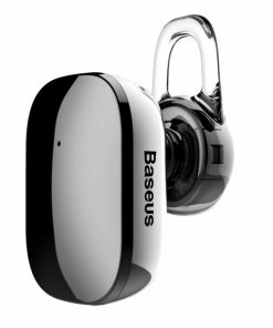 NGA02A_BASEUS BLUETOOTH MINI EARPHONE ENCOK A02 grey