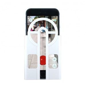POKEMON6P_AIMING CASE POKEMON GO FOR IPHONE 6 PLUS  6S PLUS
