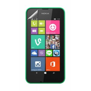 PRPN53_4OK SCREEN PROTECTOR NOKIA LUMIA 530