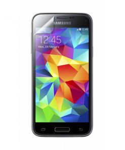 PRPSM5_4OK SCREEN PROTECTOR SAMSUNG S5 MINI