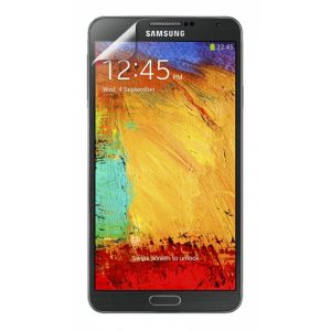 PRPSN3_4OK SCREEN PROTECTOR SAMSUNG NOTE 3