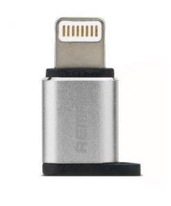 RAUSB2_REMAX ADAPTER RA-USB2 MICRO USB TO LIGHTNING