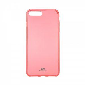 ROARTPUIP7P_ROAR TPU 0.3 IPHONE 7 8 pink backcover