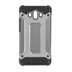 SARMHUAM10T_SENSO ARMOR HUAWEI MATE 10 titanium backcover