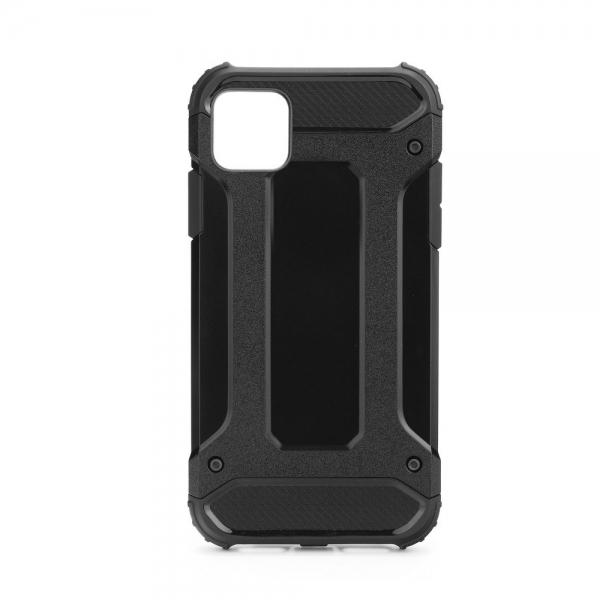 SARMIPXIB_SENSO ARMOR IPHONE 11 PRO (5.8) black backcover