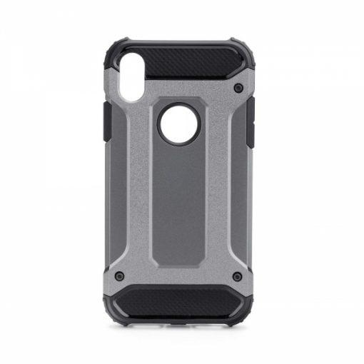 SARMIPXRT_SENSO ARMOR IPHONE XR titanium backcover