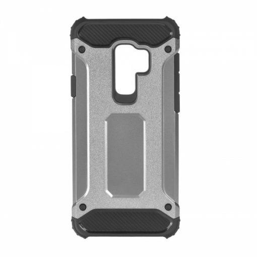SARMSAMS9T_SENSO ARMOR SAMSUNG S9 titanium backcover