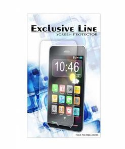 SCCLGF60_iS CLEAR SCREEN PROTECTOR LG F60