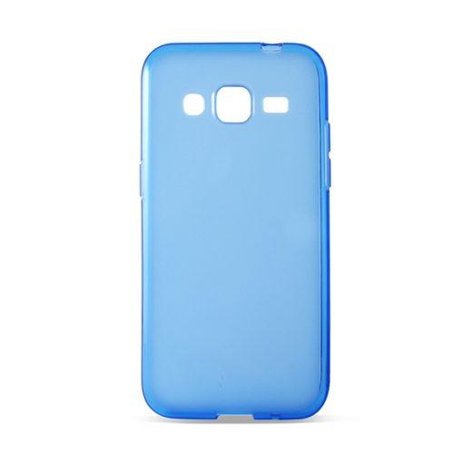SE03SAMCOREPB_SENSO TPU 0.3 SAMSUNG CORE PRIME / VE blue backcover