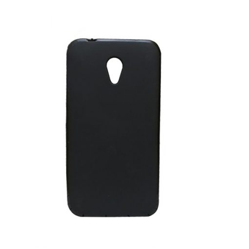 SEFLALCU5B_SENSO FLEX ALCATEL U5 HD 5044 black backcover