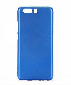 SEFLHUAP10BL_SENSO FLEX HUAWEI P10 blue backcover