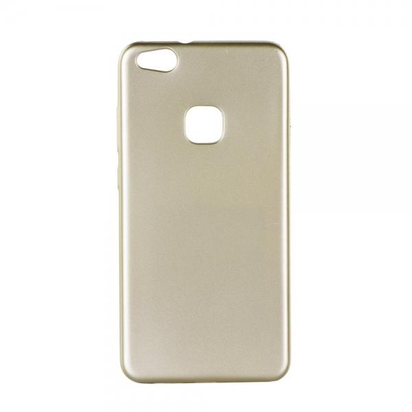SEFLHUAP10LG_SENSO FLEX HUAWEI P10 LITE gold backcover