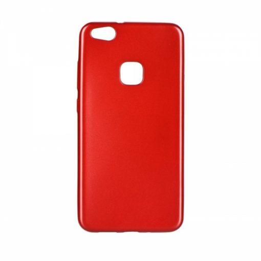 SEFLHUAP10LR_SENSO FLEX HUAWEI P10 LITE red backcover