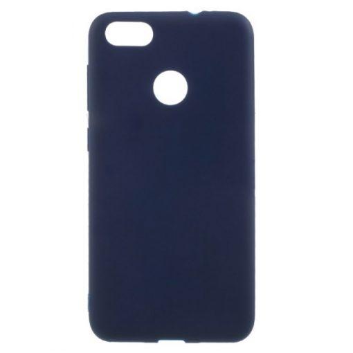 SEFLHUAP9LMBL_SENSO FLEX HUAWEI P9 LITE MINI blue backcover