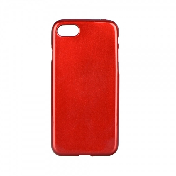SEFLIP7R_SENSO FLEX IPHONE 7 8 red backcover