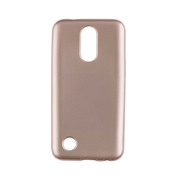 SEFLLGK1017G_SENSO FLEX LG K10 2017 gold backcover