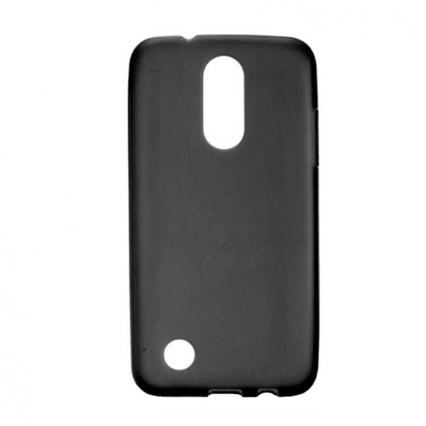 SEFLLGK817B_SENSO FLEX LG K8 2017 black backcover