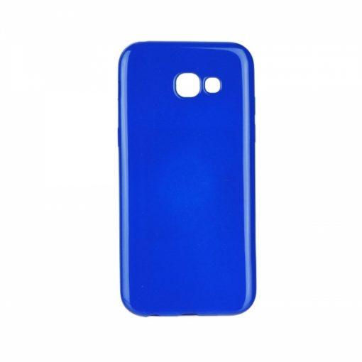 SEFLSAMAJ117BL_SENSO FLEX SAMSUNG J1 2017 blue backcover