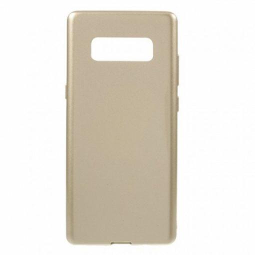 SEFLSAMS10LG_SENSO FLEX SAMSUNG S10e gold backcover