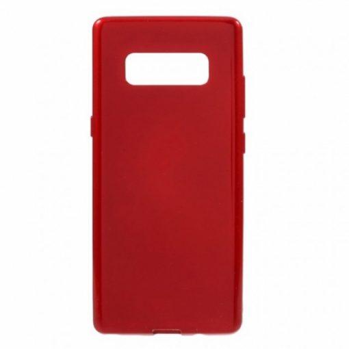 SEFLSAMS10LR_SENSO FLEX SAMSUNG S10e red backcover