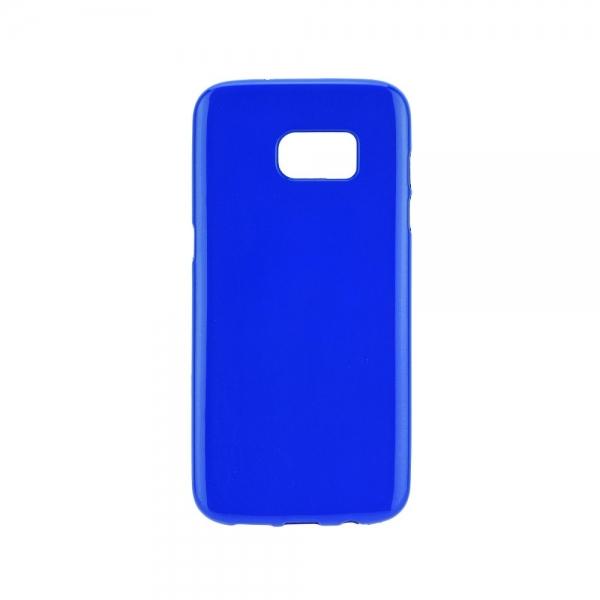 SEFLSAMS8BL_SENSO FLEX SAMSUNG S8 blue backcover