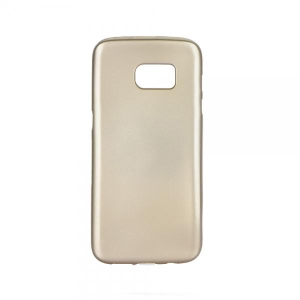 SEFLSAMS8G_SENSO FLEX SAMSUNG S8 gold backcover