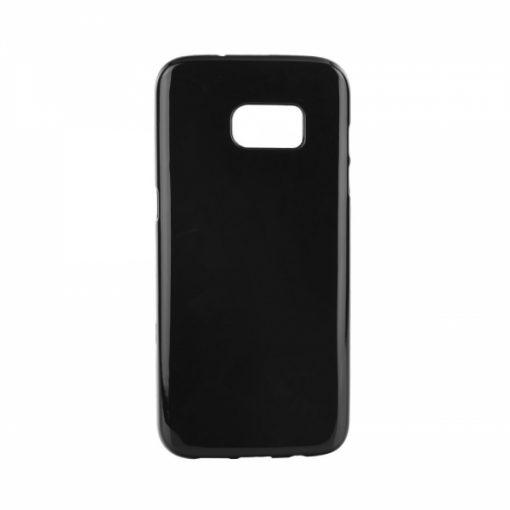 SEFLSAMS8PB_SENSO FLEX SAMSUNG S8 PLUS black backcover