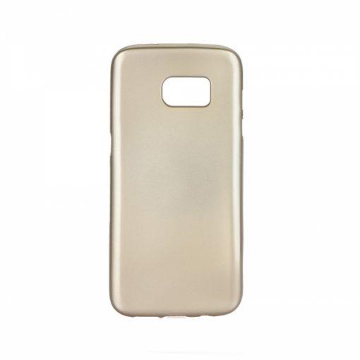 SEFLSAMS8PG_SENSO FLEX SAMSUNG S8 PLUS gold backcover