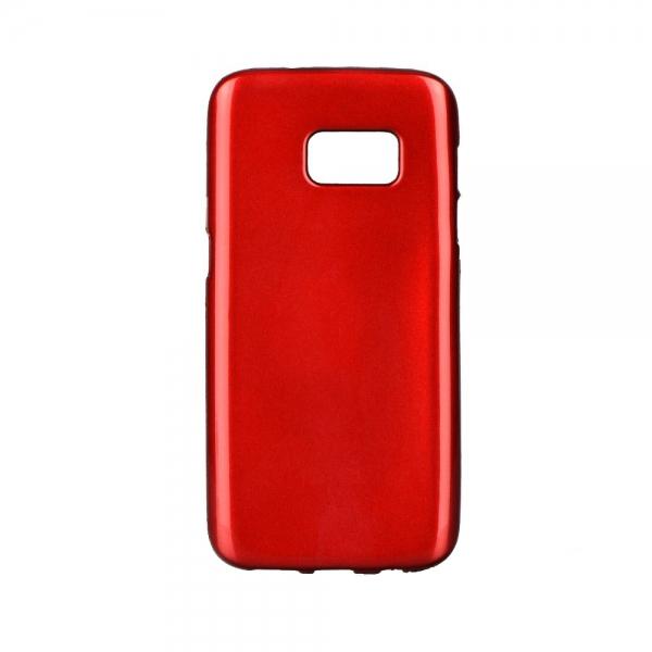 SEFLSAMS8PR_SENSO FLEX SAMSUNG S8 PLUS red backcover