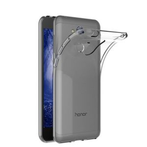 SEHUAHON6ATR_SENSO TPU 0.3 HONOR 6A trans backcover