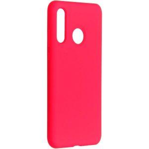 SELHUAP30LP_SENSO LIQUID HUAWEI P30 LITE pink backcover