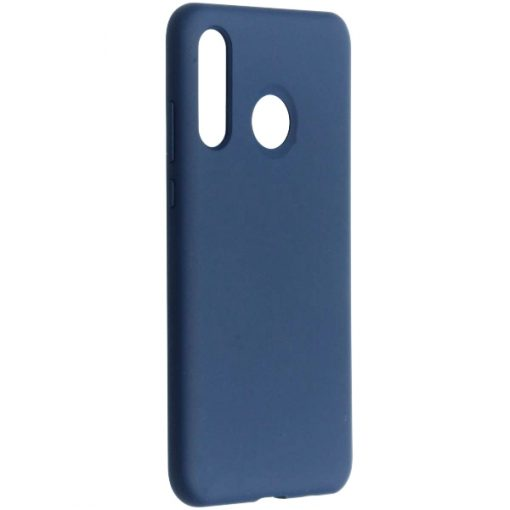 SELHUAPS19BL_SENSO LIQUID HUAWEI P SMART 2019 / HONOR 10 LITE blue backcover