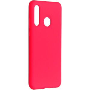 SELIHUAY719P_SENSO LIQUID HUAWEI Y7 2019 pink backcover