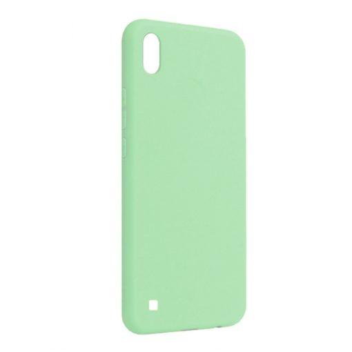 SELISAMA10G_SENSO LIQUID SAMSUNG A10 green backcover