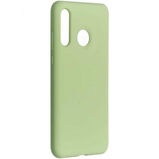 SELISAMA20EG_SENSO LIQUID SAMSUNG A20e green backcover