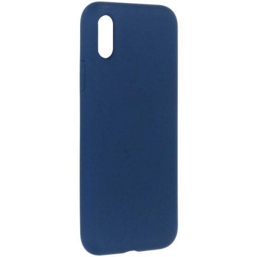 SELIXIAR7ABL_SENSO LIQUID XIAOMI REDMI 7A blue backcover